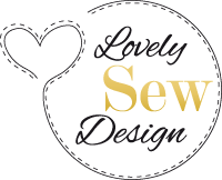 LovelySewDesign-Logo